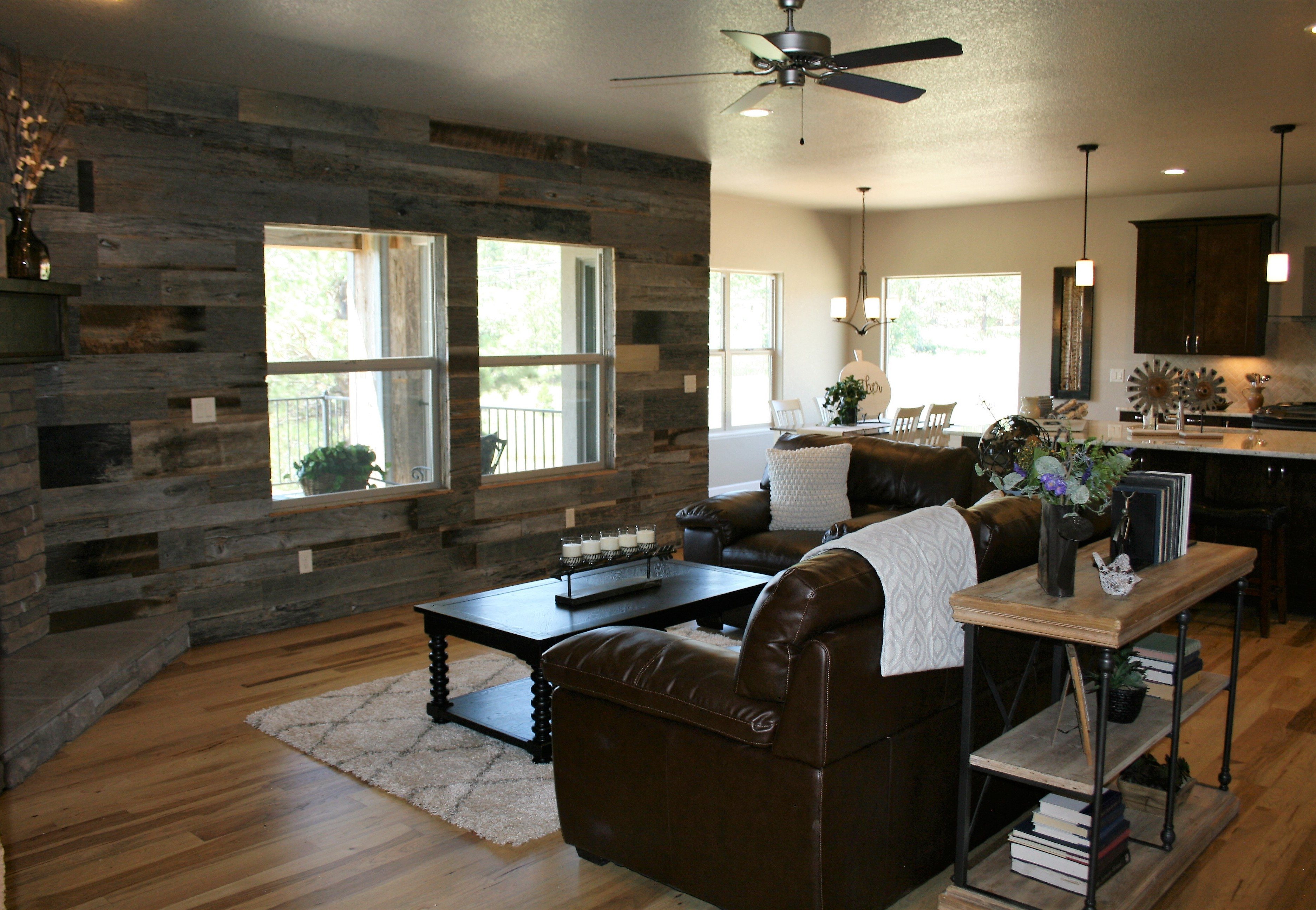 This Entry Was Tagged Colorado Springs Home Staging, Decorating In Colorado  Springs, Farmhouse Design, Home Design, Home Staging, Interior Design,  Rustic ...
