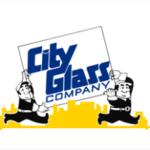 city-glass-logo
