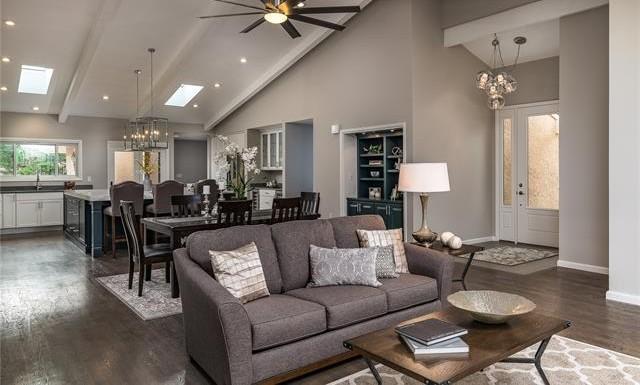 Home Staging Colorado Springs