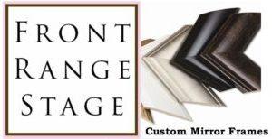 custom-mirrors001-300x154
