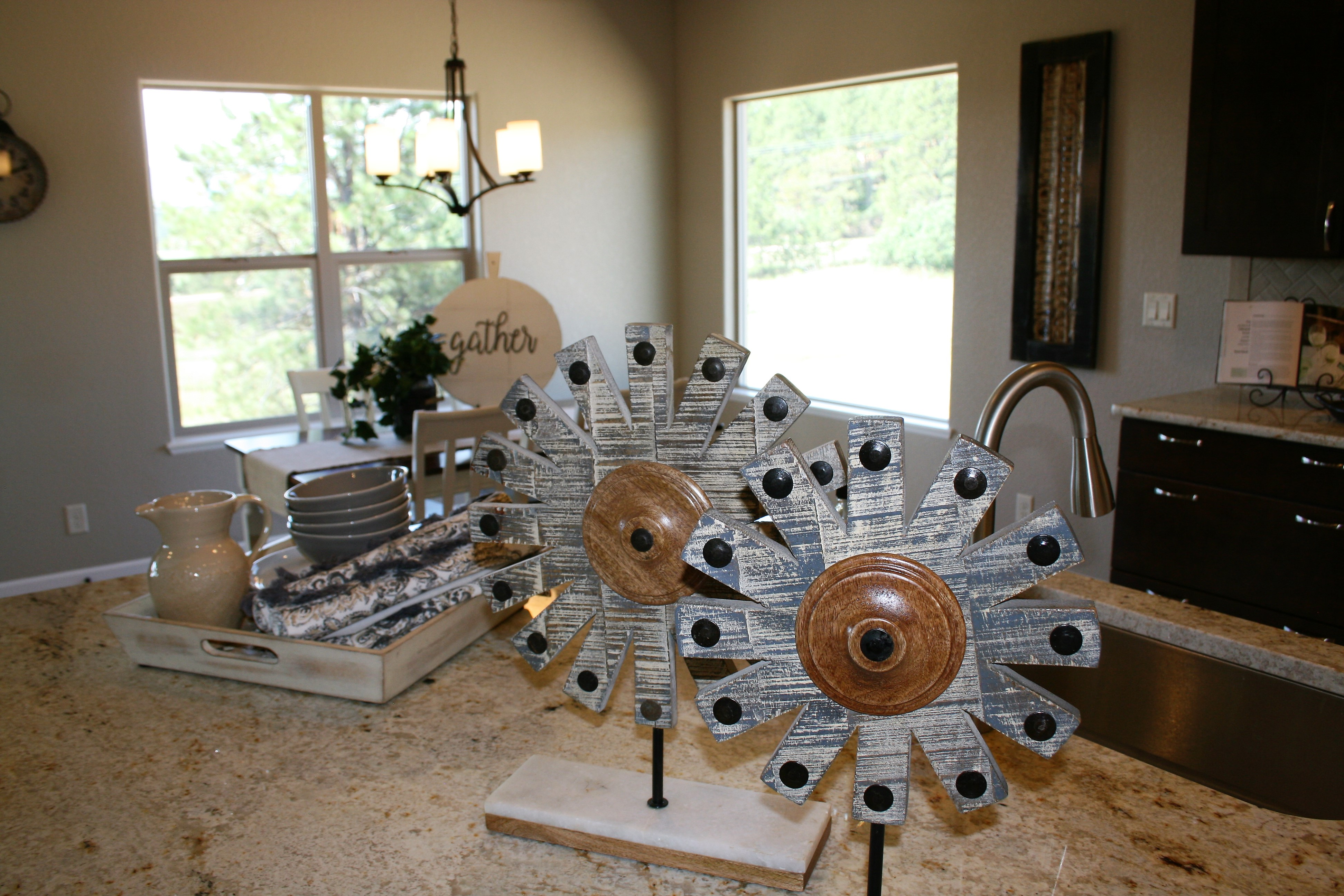 Blog for colorado springs home staging front range stage llc - Interior design colorado springs ...