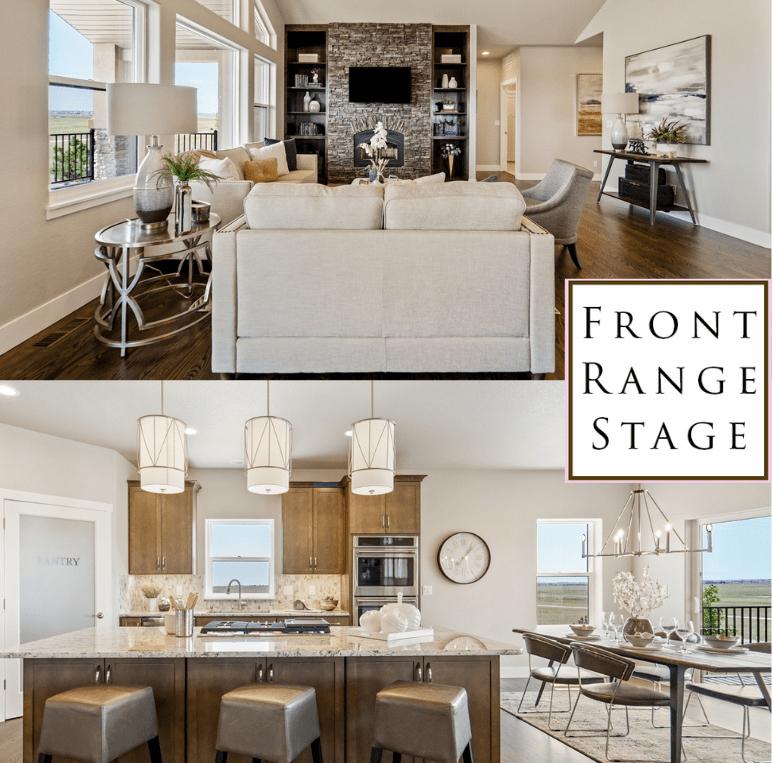 Front Range Stage LLC