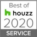 2020 BEST OF houzz